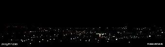 lohr-webcam-29-03-2017-22_20