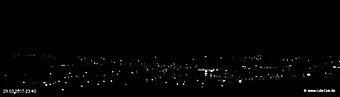 lohr-webcam-29-03-2017-23_40