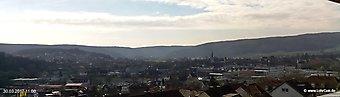 lohr-webcam-30-03-2017-11_00
