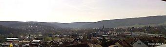 lohr-webcam-30-03-2017-11_40