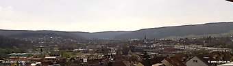 lohr-webcam-30-03-2017-12_30