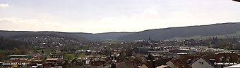 lohr-webcam-30-03-2017-13_10