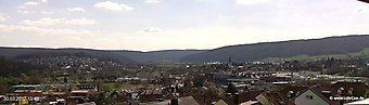 lohr-webcam-30-03-2017-13_40