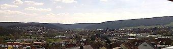 lohr-webcam-30-03-2017-13_50