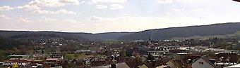 lohr-webcam-30-03-2017-14_00