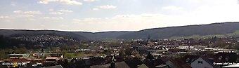 lohr-webcam-30-03-2017-14_20