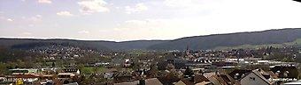 lohr-webcam-30-03-2017-14_50