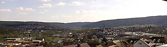 lohr-webcam-30-03-2017-15_00