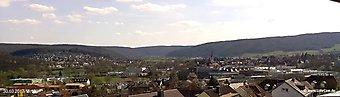 lohr-webcam-30-03-2017-15_10
