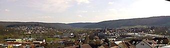 lohr-webcam-30-03-2017-16_00