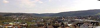 lohr-webcam-30-03-2017-16_10