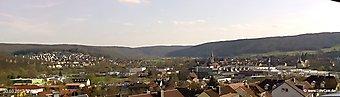 lohr-webcam-30-03-2017-17_00