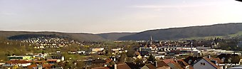 lohr-webcam-30-03-2017-17_50