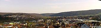 lohr-webcam-30-03-2017-18_00
