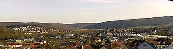 lohr-webcam-30-03-2017-18_10