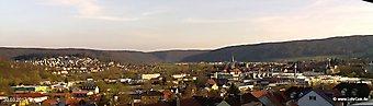 lohr-webcam-30-03-2017-18_40