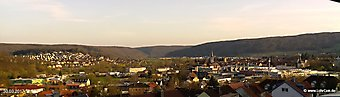 lohr-webcam-30-03-2017-18_50