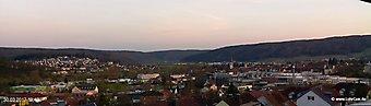 lohr-webcam-30-03-2017-19_40