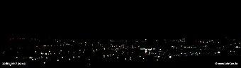 lohr-webcam-30-03-2017-22_10
