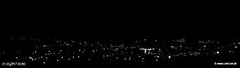lohr-webcam-31-03-2017-00_30