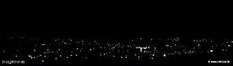 lohr-webcam-31-03-2017-01_30