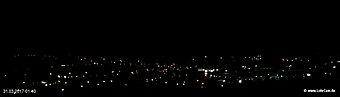 lohr-webcam-31-03-2017-01_40