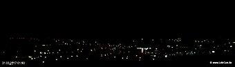 lohr-webcam-31-03-2017-01_50