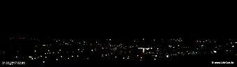 lohr-webcam-31-03-2017-02_20