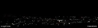lohr-webcam-31-03-2017-02_50
