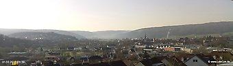 lohr-webcam-31-03-2017-09_30