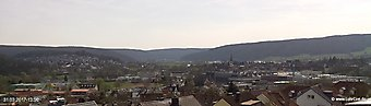 lohr-webcam-31-03-2017-13_50