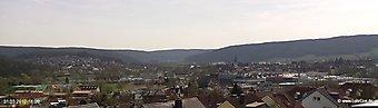 lohr-webcam-31-03-2017-14_00