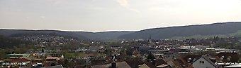 lohr-webcam-31-03-2017-14_30