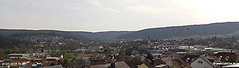 lohr-webcam-31-03-2017-14_40