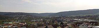 lohr-webcam-31-03-2017-14_50