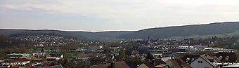 lohr-webcam-31-03-2017-15_20