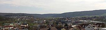 lohr-webcam-31-03-2017-15_30