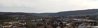 lohr-webcam-31-03-2017-15_40