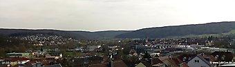 lohr-webcam-31-03-2017-16_40