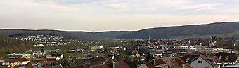 lohr-webcam-31-03-2017-17_20