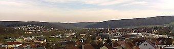 lohr-webcam-31-03-2017-17_40