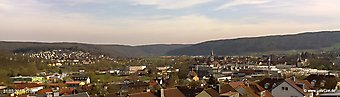lohr-webcam-31-03-2017-17_50