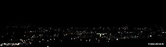 lohr-webcam-31-03-2017-20_50