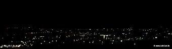 lohr-webcam-31-03-2017-21_20