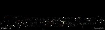 lohr-webcam-31-03-2017-21_50