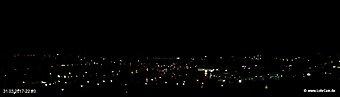 lohr-webcam-31-03-2017-22_20