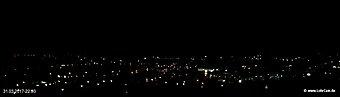lohr-webcam-31-03-2017-22_30
