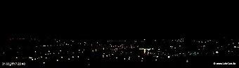 lohr-webcam-31-03-2017-22_40