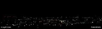 lohr-webcam-31-03-2017-23_00