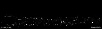 lohr-webcam-01-05-2017-01:30